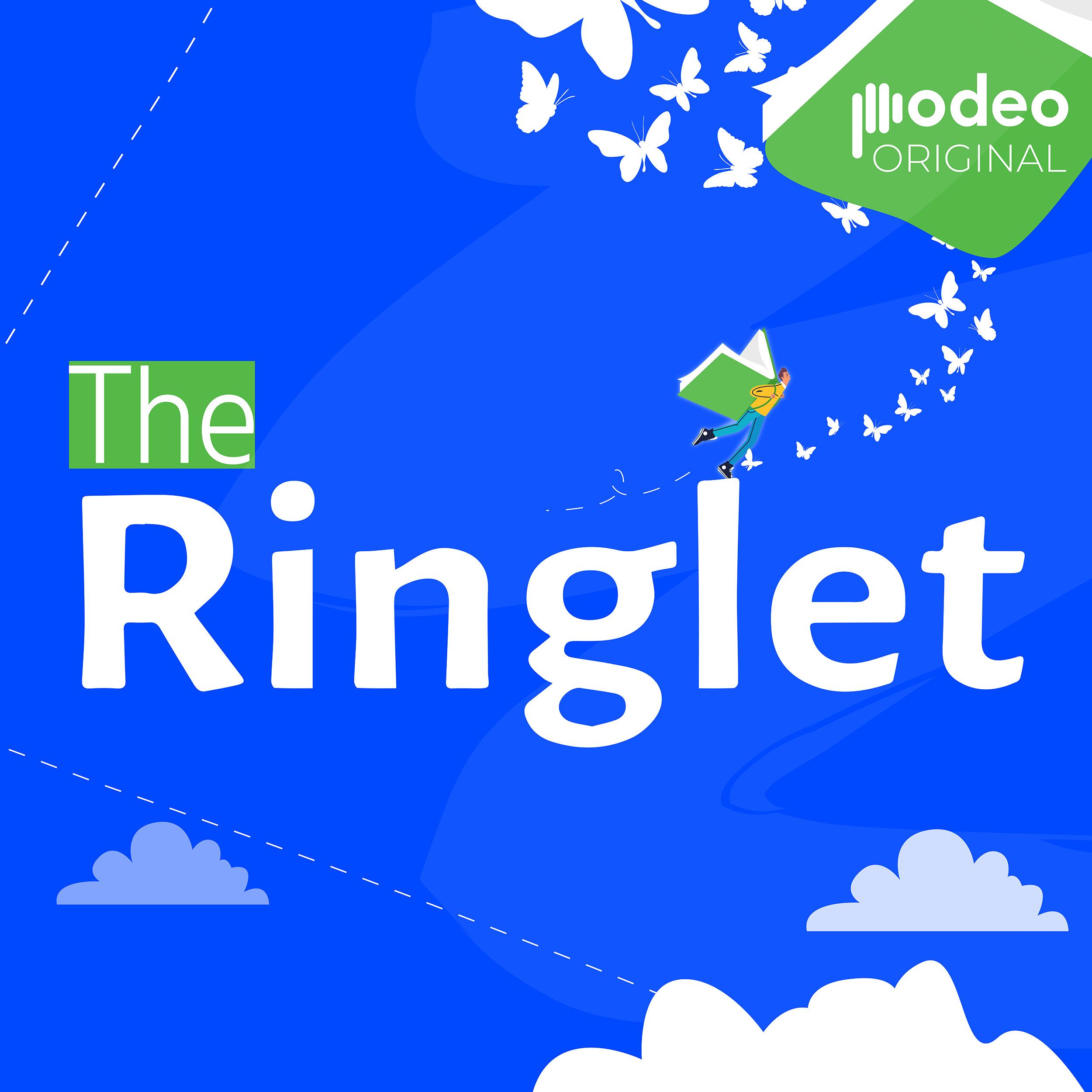 The Ringlet