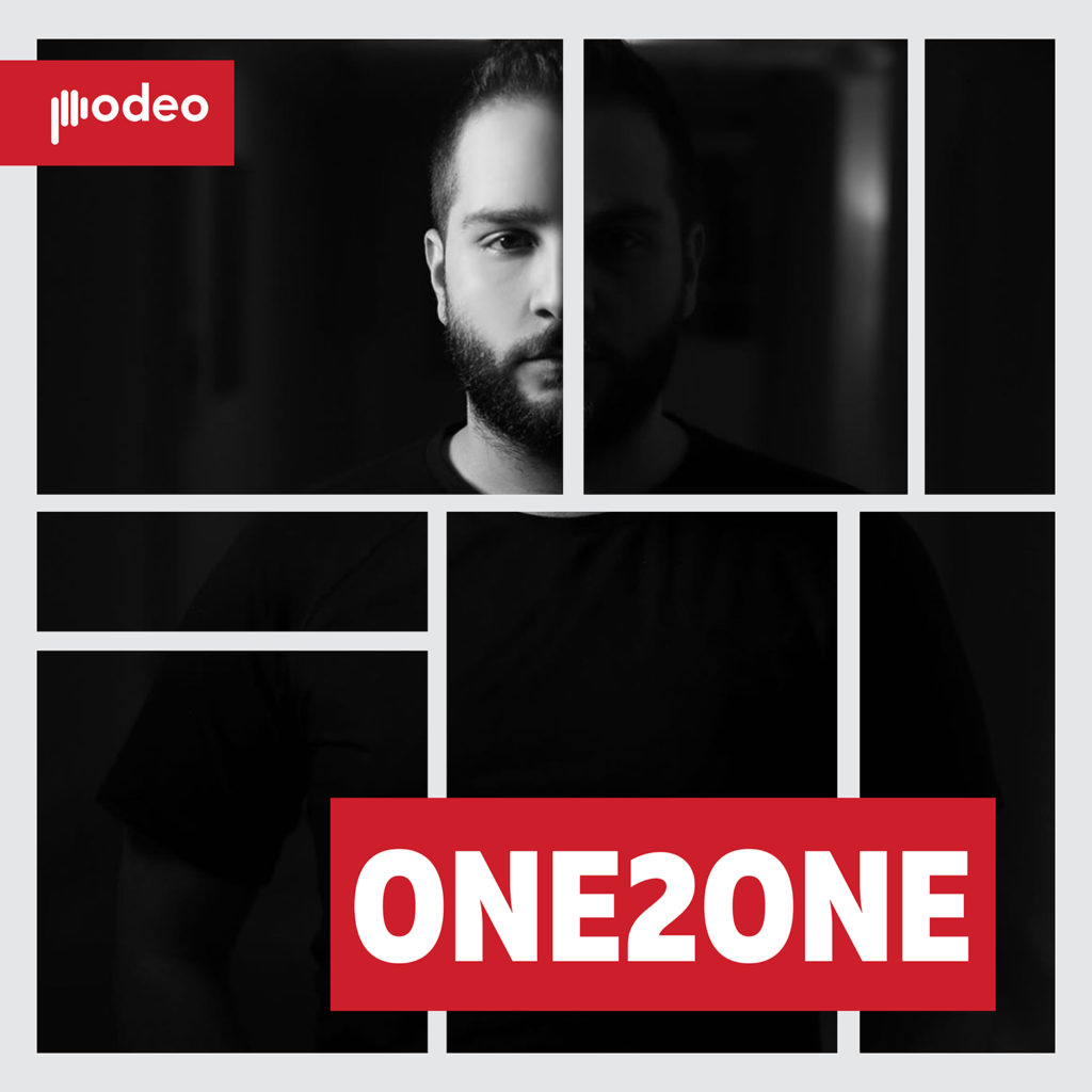 ONE 2ONE-01 1500